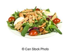 Chicken salad Illustrations and Clipart. 3,108 Chicken salad royalty.