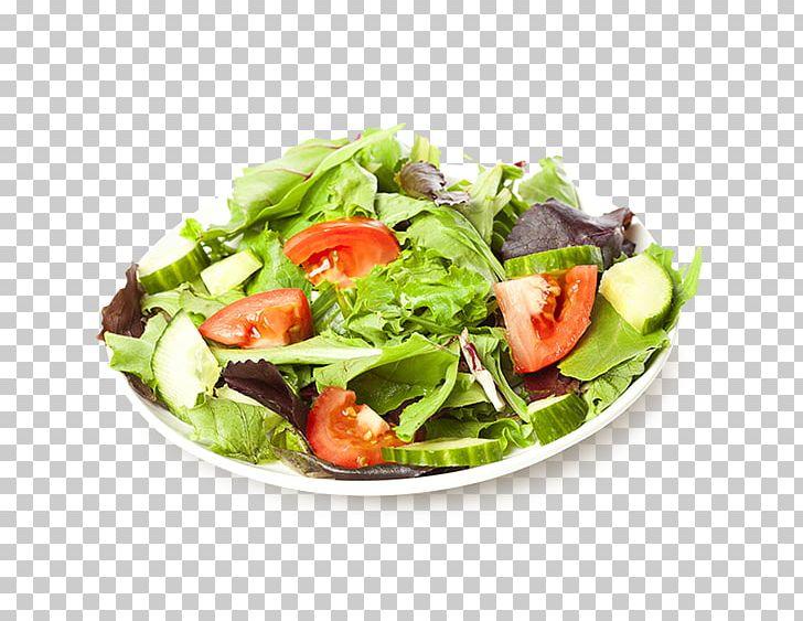 Greek Salad Caesar Salad Fattoush Spinach Salad Chicken Salad PNG.