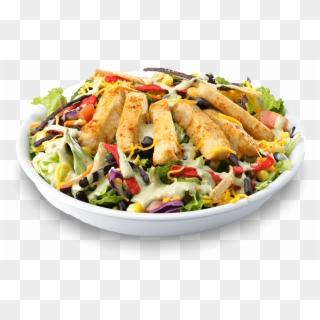 Salad PNG Images, Free Transparent Image Download.