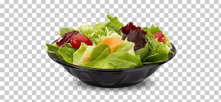 McDonald's Side Salad Hamburger Breakfast Chicken Salad PNG, Clipart.