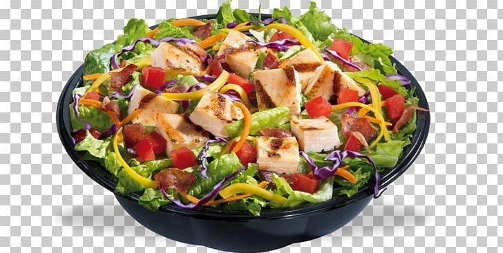 Fizzy Drinks Chicken Salad Crispy Fried Chicken Hot Dog Barbecue.