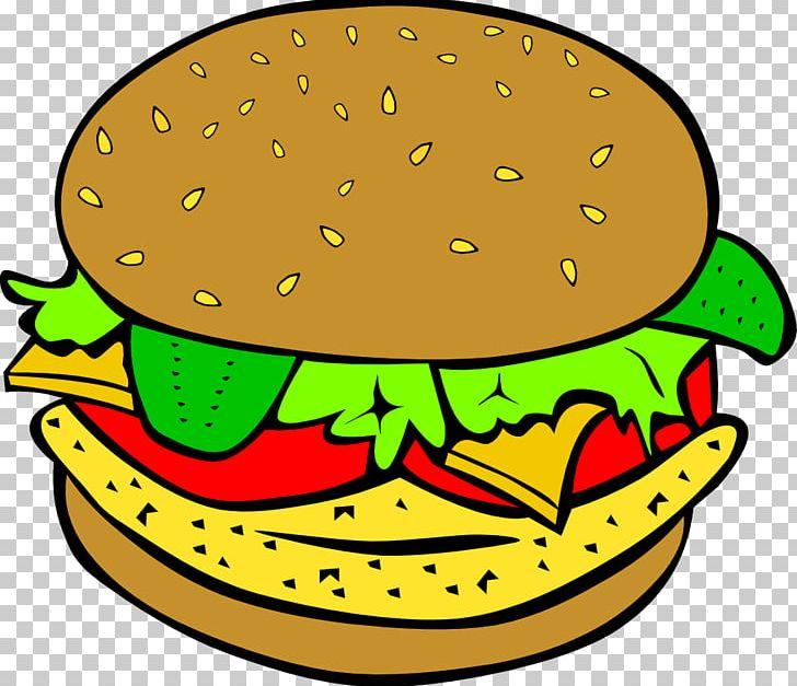 Hamburger Cheeseburger Veggie Burger Chicken Sandwich McDonalds Big.