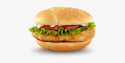 Chicken PNG.