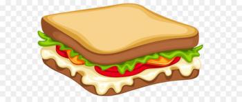 Hamburger Chicken sandwich Egg sandwich Submarine sandwich Cheese.