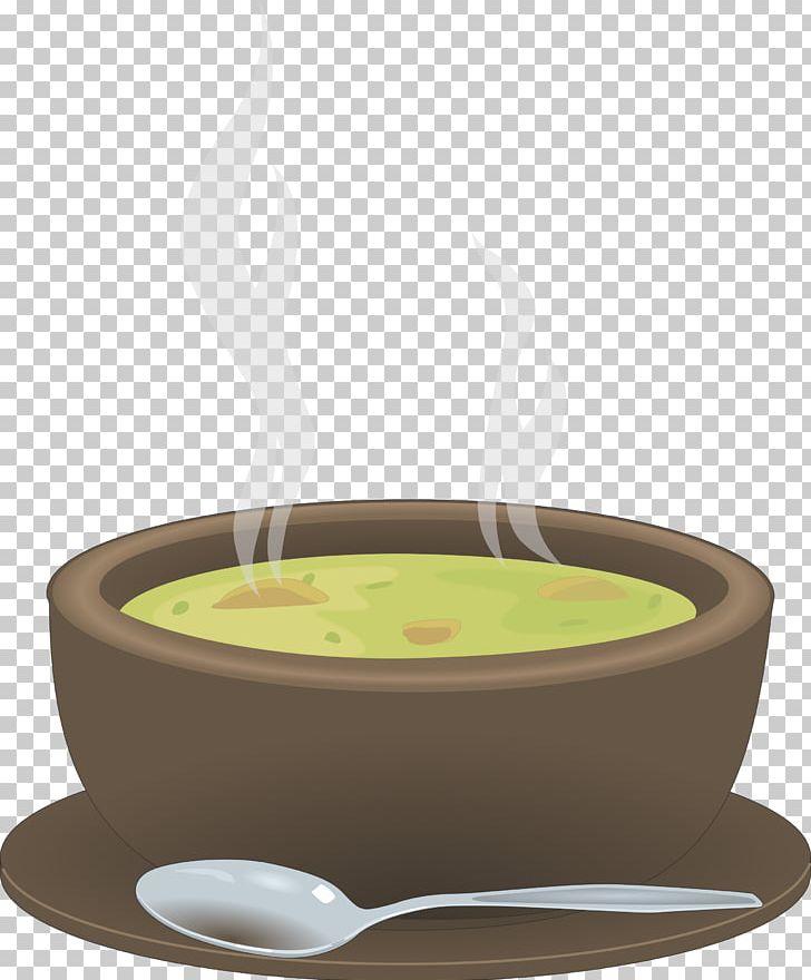 Chicken Soup Tomato Soup Fruit Soup PNG, Clipart, Bowl, Chicken Soup.