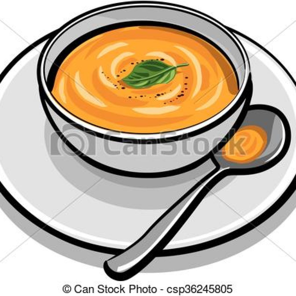 Free Chicken Soup Clipart animated, Download Free Clip Art on Owips.com.