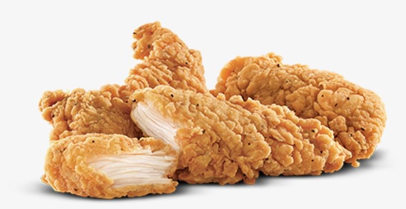 Chicken Tenders Png.