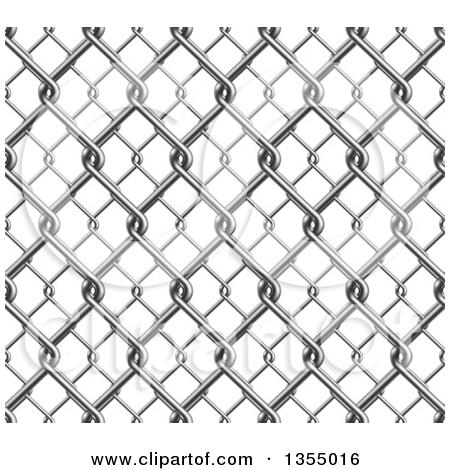 Clipart Chicken Wire Fence.