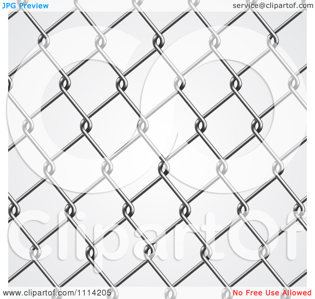 chicken wire clipart clipground. Black Bedroom Furniture Sets. Home Design Ideas