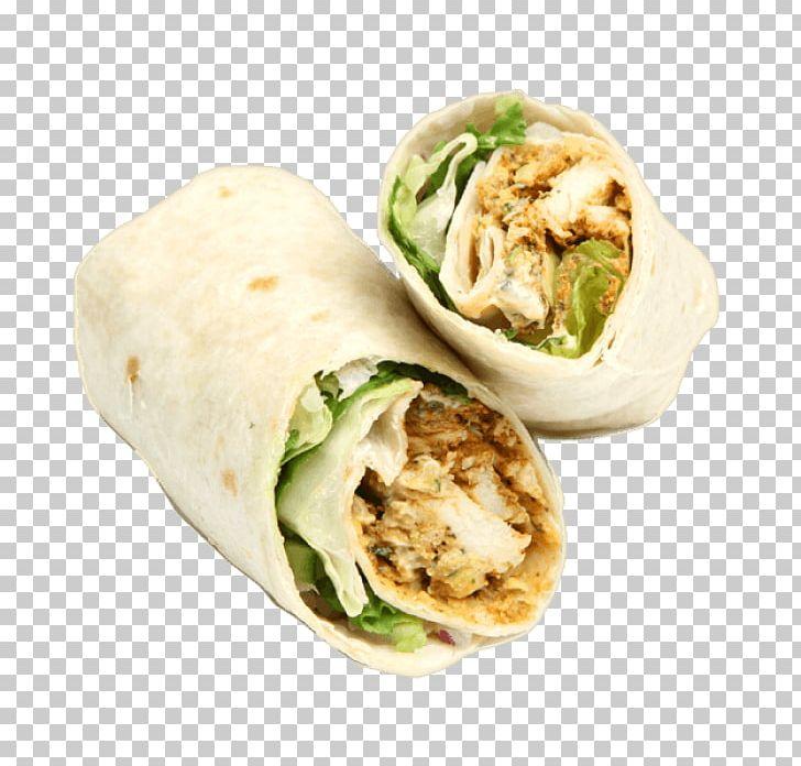 Shawarma Wrap Barbecue Chicken Nugget PNG, Clipart, Barbecue.