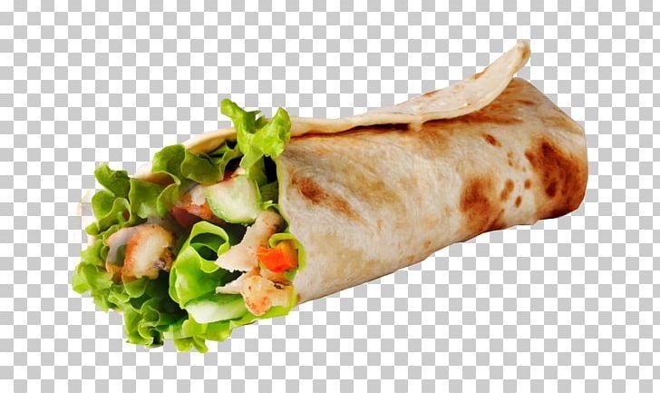 Wrap Fajita Barbecue Chicken Fried Chicken Chicken Sandwich PNG.