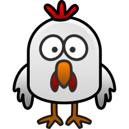 Free to Use & Public Domain Chicken Clip Art.