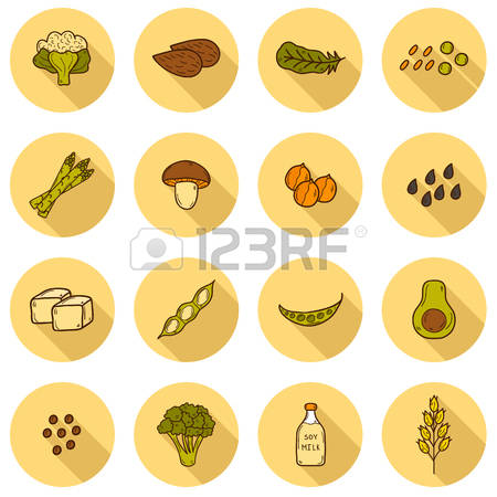 312 Chickpea Stock Illustrations, Cliparts And Royalty Free.