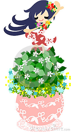 Chickweed Stock Illustrations, Vectors, & Clipart.