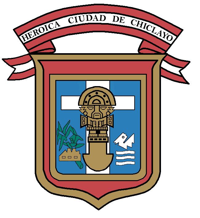 File:Escudo de Chiclayo.PNG.