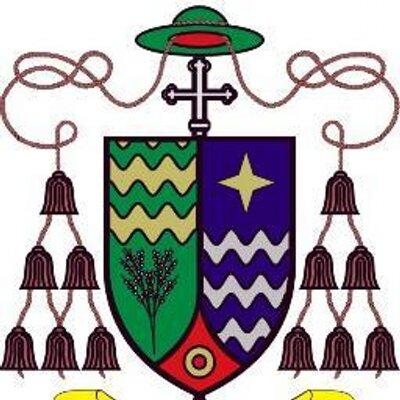 Obispado de Chiclayo (@Obisp_Chiclayo).