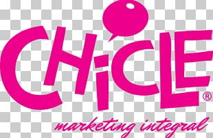 Chicle PNG Images, Chicle Clipart Free Download.