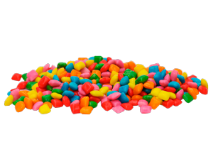 Chicles png 4 » PNG Image.