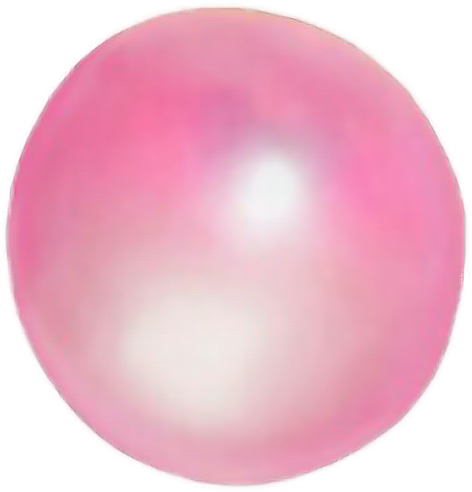Chicle png 9 » PNG Image.