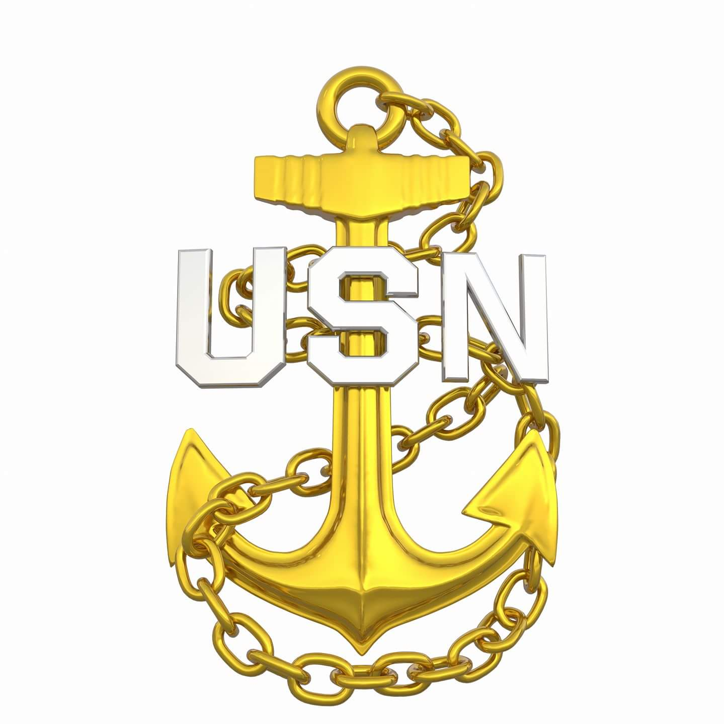 Anchor Clipart Chief: best transparent & png cliparts (20).