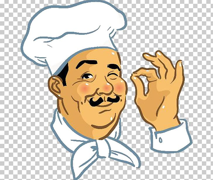 Chef Cooking PNG, Clipart, Free PNG Download.