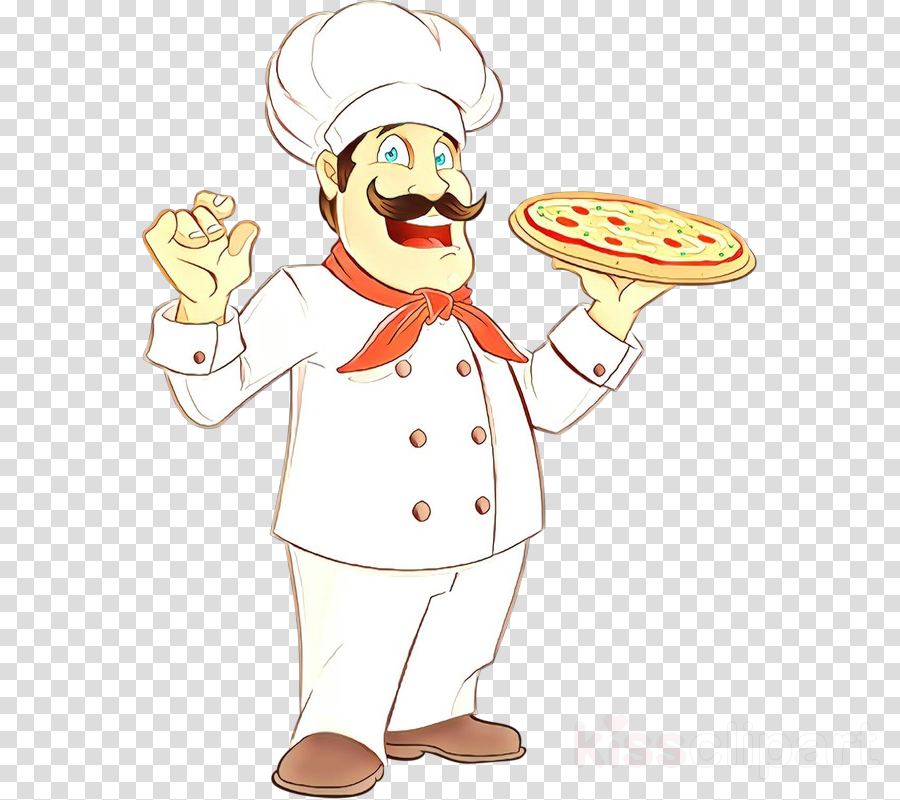 cartoon cook clip art chef chief cook clipart.