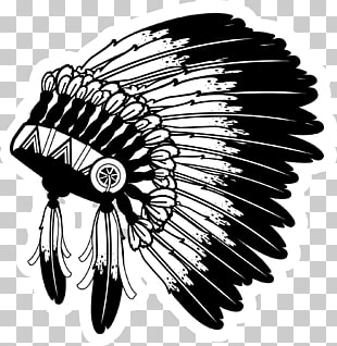 War bonnet American Indian Wars Indigenous peoples of the.
