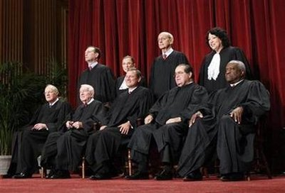 Supreme Court Justice S Clipart.