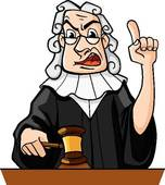 Law Clipart Royalty Free. 27,427 law clip art vector EPS.