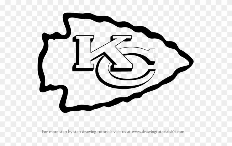 Kansas City Chiefs Transparent Png.