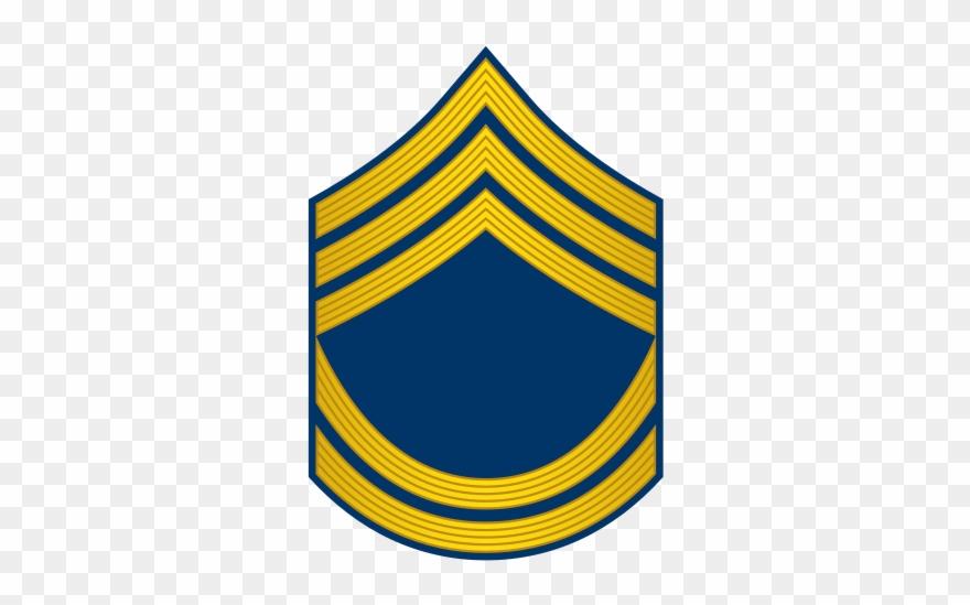 04 Nicaragua Air Force Sfc.