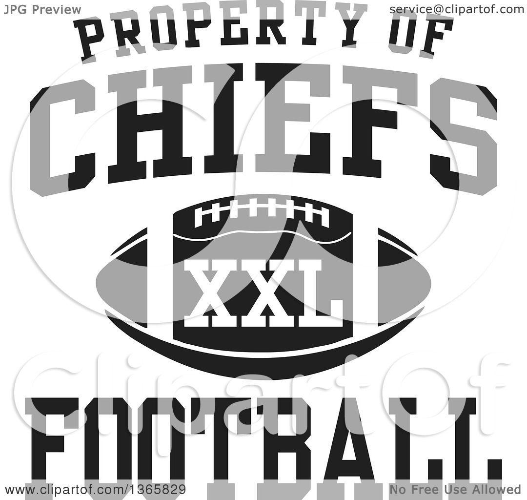 Huge Collection of 'Chiefs clipart'. Download more than 40 images of.