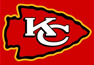 Kansas City Chiefs Clipart (90+ images in Collection) Page 3.