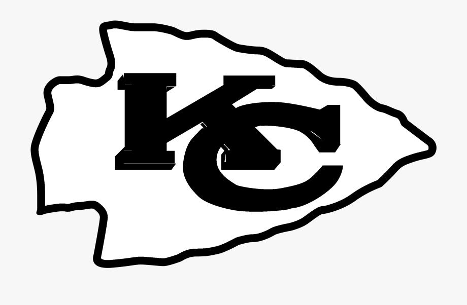 Kansas City Chiefs Logo Png.