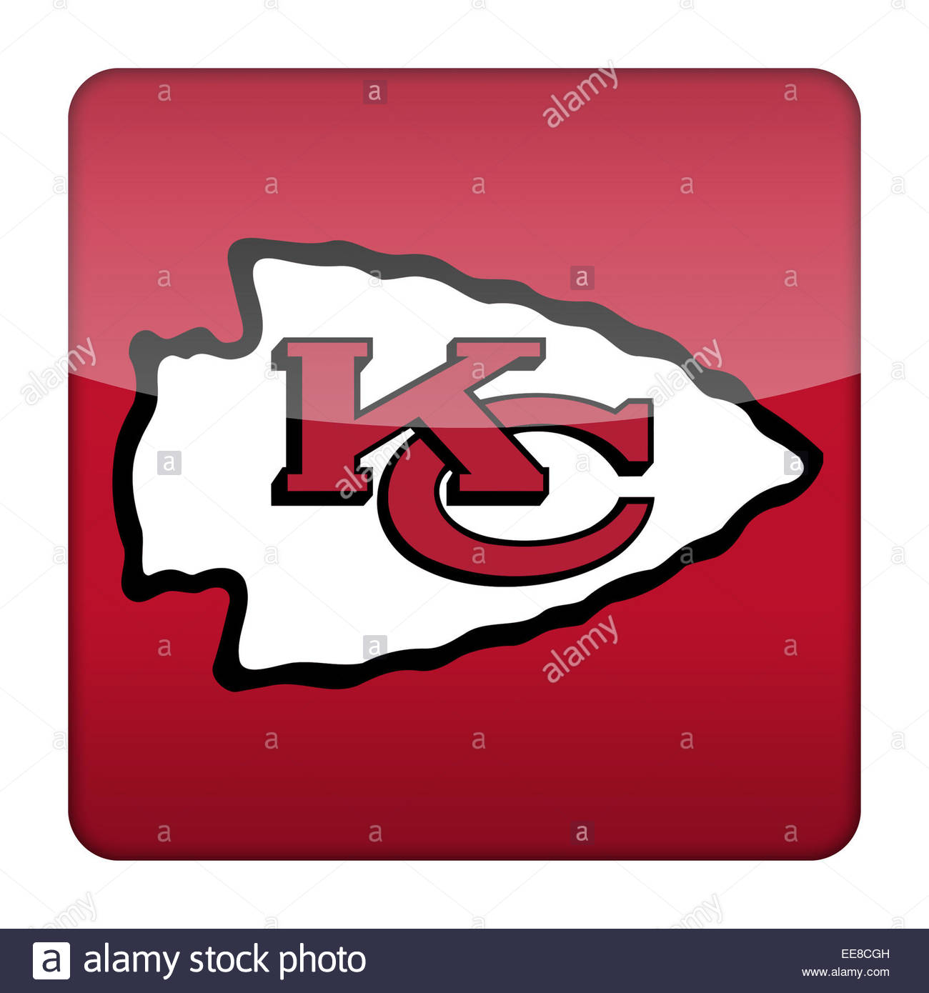 Kc chiefs clipart free, Free Download Clipart and Images.