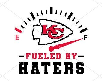 Chiefs clipart.