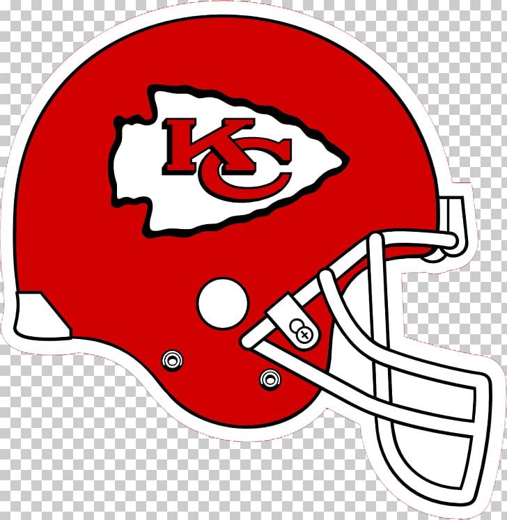 Kansas City Chiefs Denver Broncos Tennessee Titans Los Angeles.