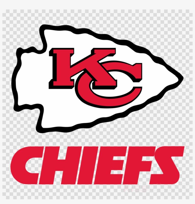 Kansas City Chiefs Decal Clipart Kansas City Chiefs.