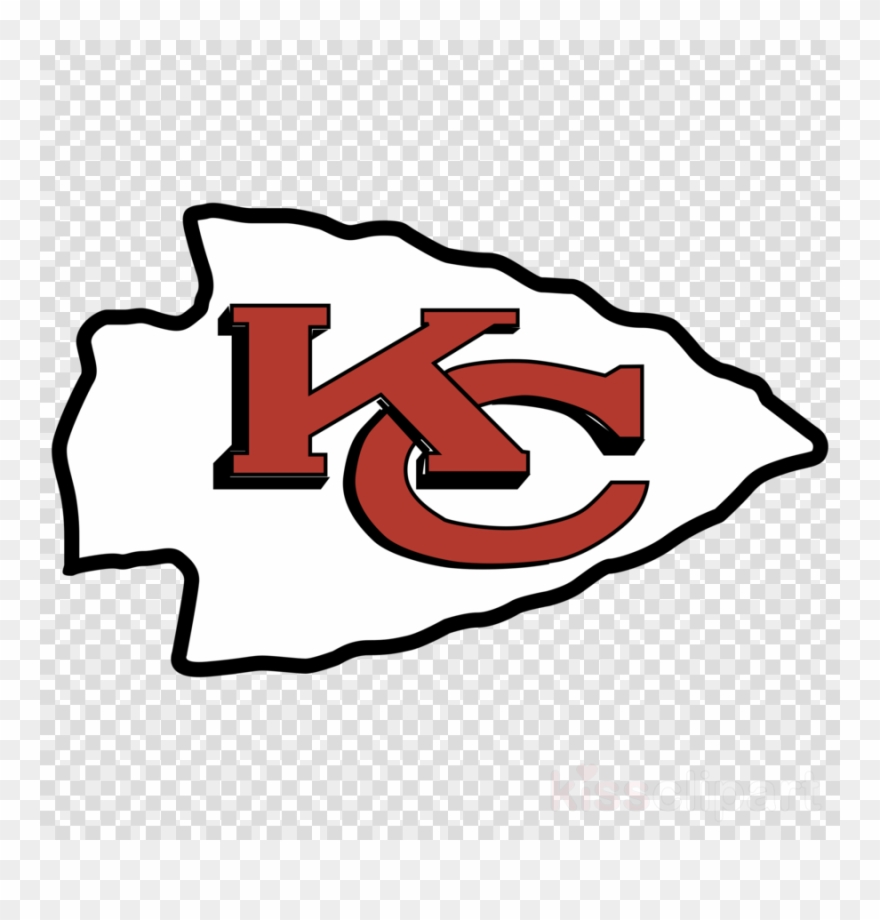 Kansas City Chiefs Svg Clipart Kansas City Chiefs Nfl.
