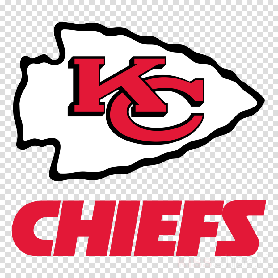 Kansas City Chiefs Decal Clipart Kansas City Chiefs.
