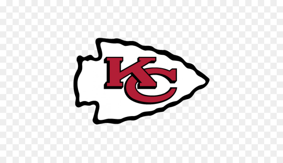 Download kansas city chiefs logo png clipart Kansas City.