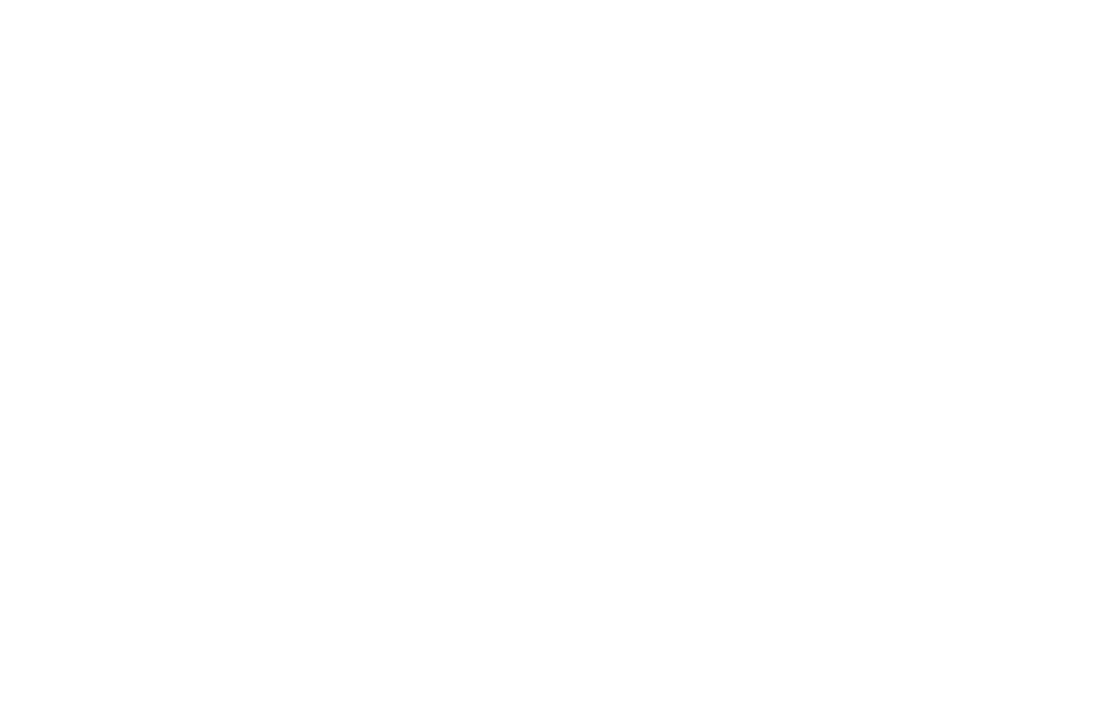 Helmet Clipart Kansas City Chiefs.
