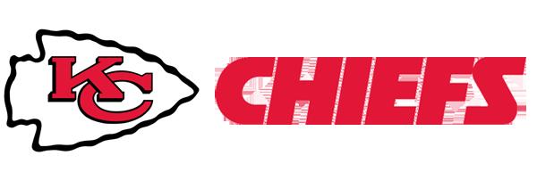 Kansas City Chiefs PNG Transparent Kansas City Chiefs.PNG Images.