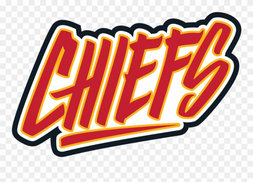 Chiefs.