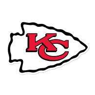 Kansas City Chiefs.