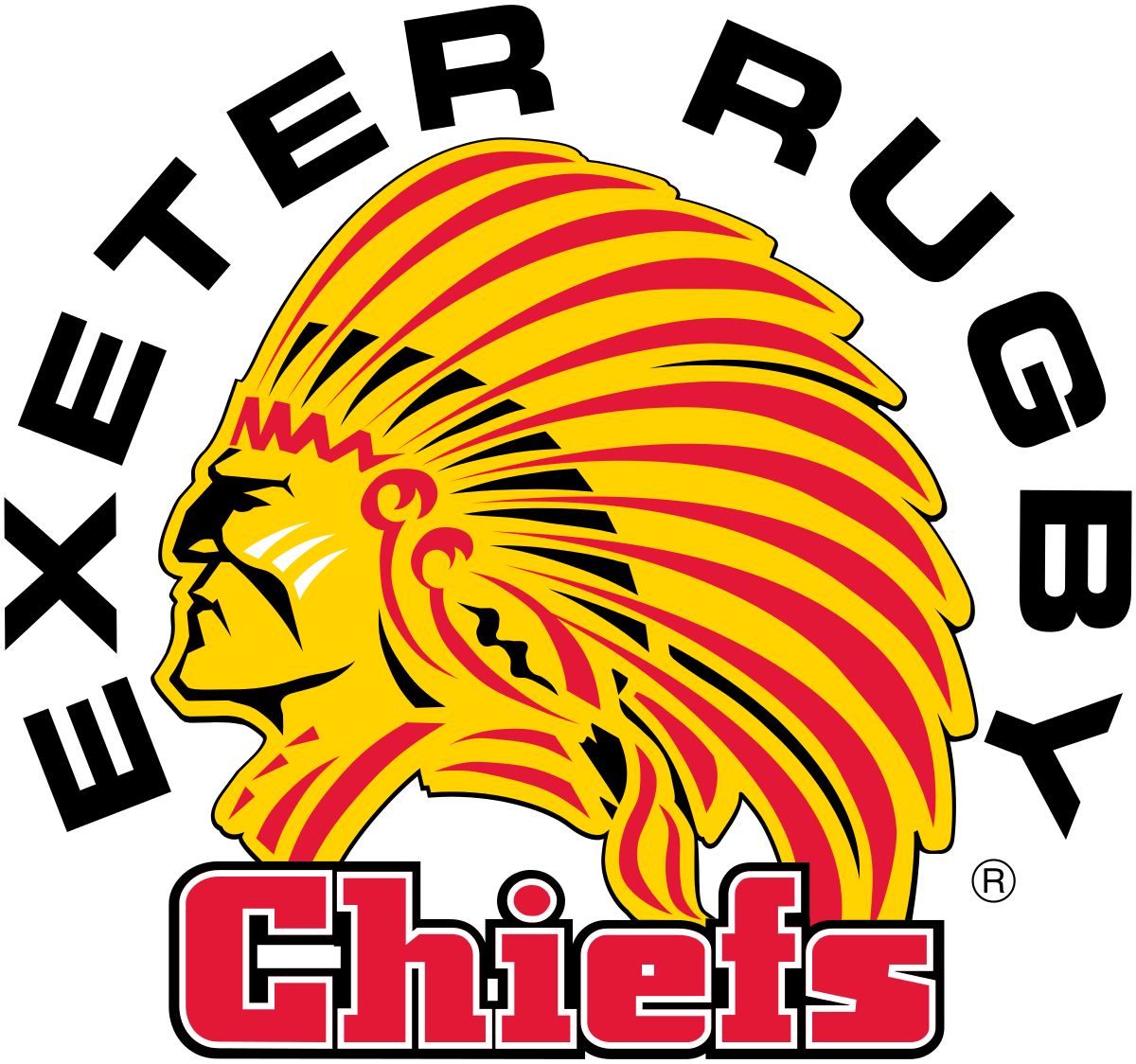 chiefs logo png 20 free Cliparts | Download images on ...