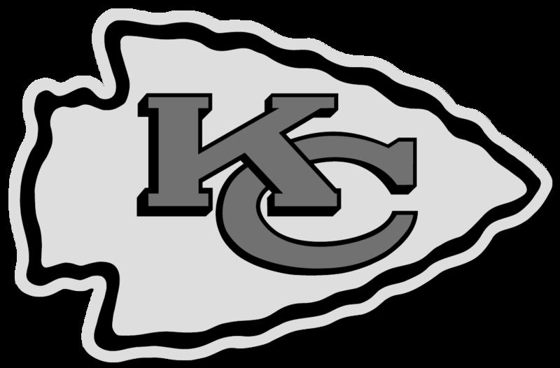 Download Free png kansas city chiefs logo png a.