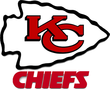 Pin by Aaron on ~ Chiefs nation ~.