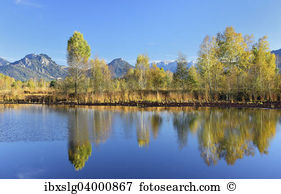 Peat bog Stock Photos and Images. 773 peat bog pictures and.