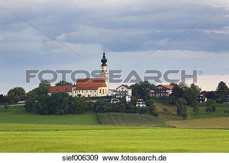 Chiemgau clipart #7